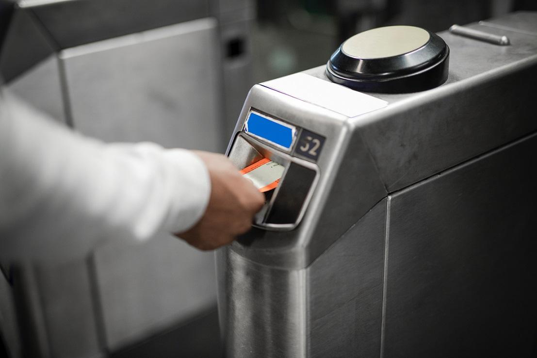 パリ地下鉄の切符が2021年に終了。Navigoに切り替わるよ