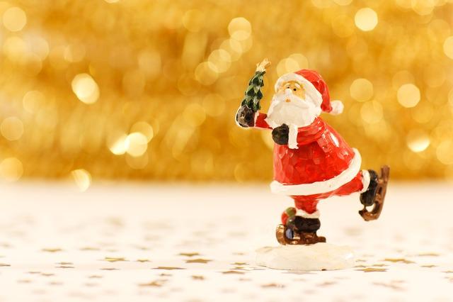 12月25日、パリの美術館は開館している?クリスマスに行ける場所はどこ?