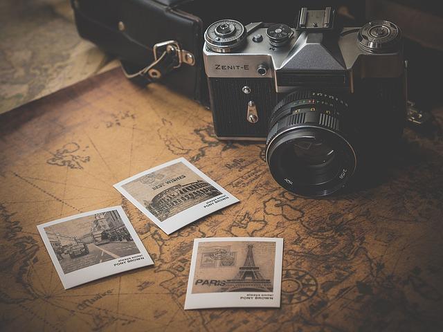 世界中を旅したつもり!「 The Travel Photographer of the Year」の受賞作品を見て感動する