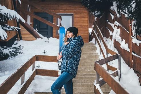 忘れられない年末年始を過ごすなら、スキー場も選択肢の一つです。