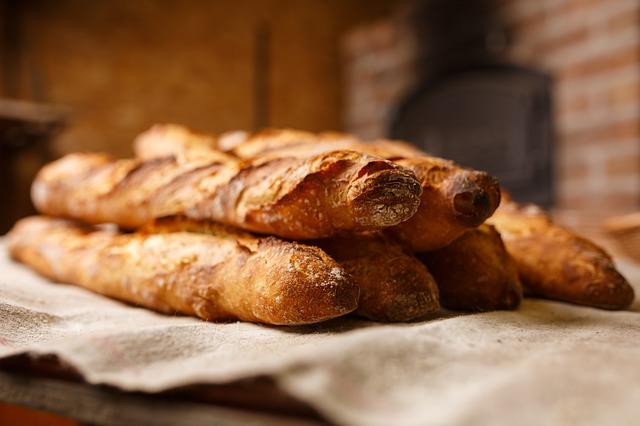 フランス人が恋しがるフランスのお土産!海外生活で不足するフランス土産を紹介します。