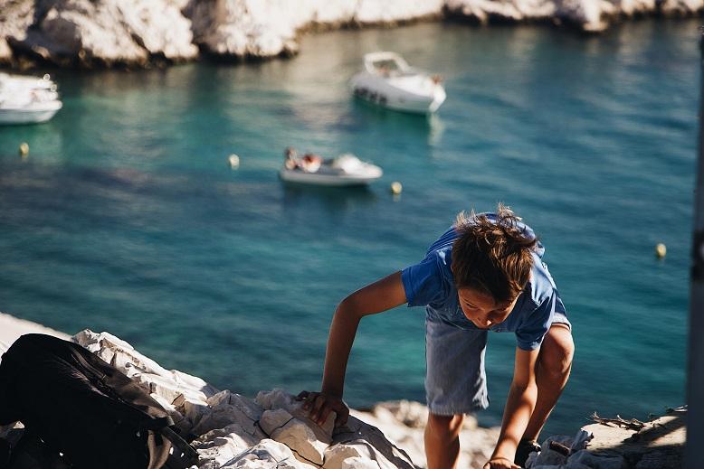 フランスの絶景スポットと大自然!フランスの魅力あふれる観光地を紹介するよ