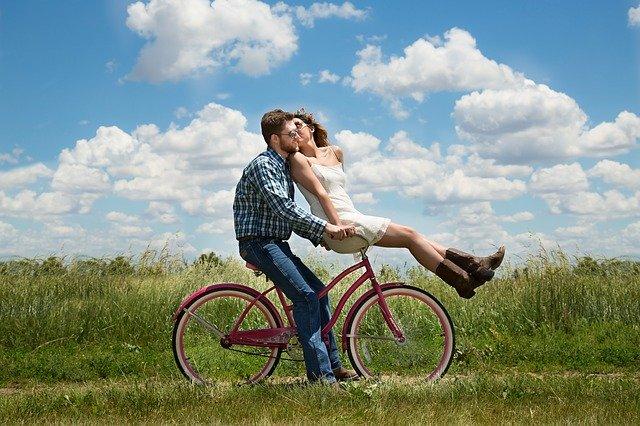 数字で見るフランスの恋愛事情。フランス人の恋愛とは何なのか?