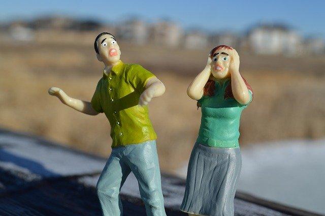基本的なストレス解消法(4) 適度な人間関係を築く