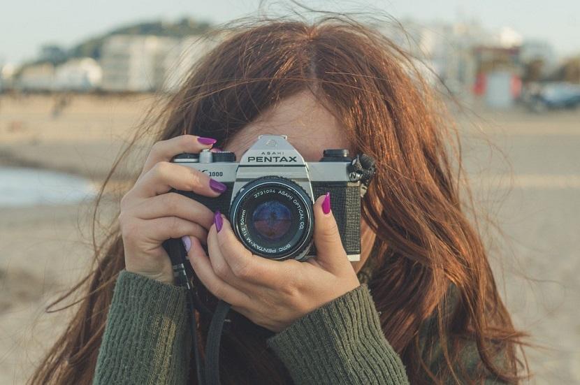 【肖像権】個人を特定できる肖像権侵害のリスク、フランスの判例